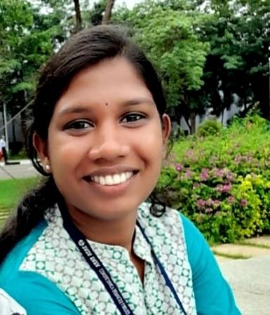 Sreepriya