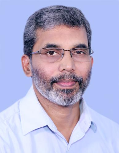 IAPT Dinabandhu Sahu Memorial Award – 2021